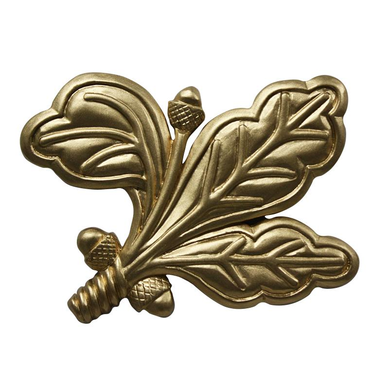 us navy supply corps insignia plaque