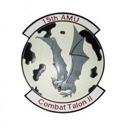 15th-amu-combat-talon-ii-squadron-plaque 1736993151