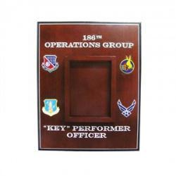 186th-operations-group-photo-presentation-plaque 1715894894
