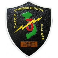 3rd_provisional_rifle_platoon_seal_plaque