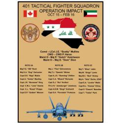 401-tactical-fighter-sq-operation-impact