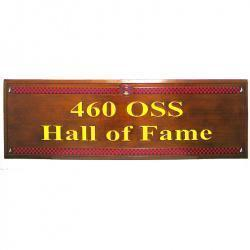 460-oss-hall-of-fame-award-plaque_995109301