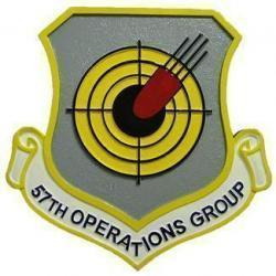 57th Operations Group