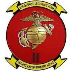 Marine Expeditionary Force