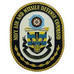 Navy Air and Missile Defense Command