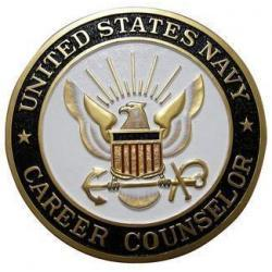 USN Career Counselor
