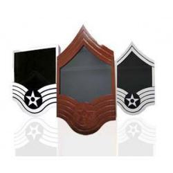 air-force-shadow-boxes