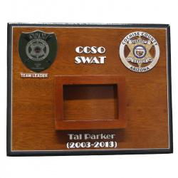 ccso-swat-police-squad-retirement-photo-presentation-plaque_1740337530