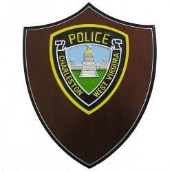 charleston-police-department-unit-presentation-plaque5 1444653426