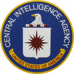 cia-seal-wall-plaque