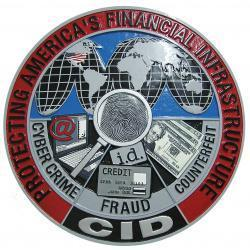 cid-seal-plaque 1029283033