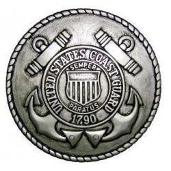 coast_guard_seal_coin_plaque_silver_finish