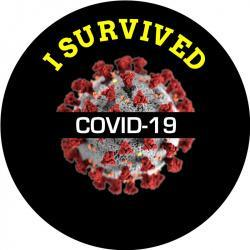 covid-s1-product