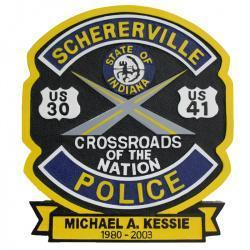 custom-made-schererville-police-retirement-plaque 1416475399