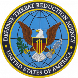 defense-threat-reduction-seal