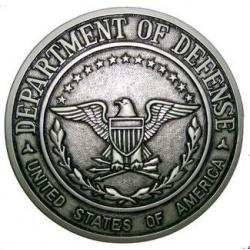 department_of_defense_seal_coin_plaque
