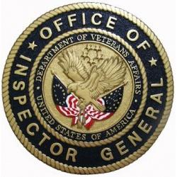 department_of_veterans_affairs_office_of_general_inspector