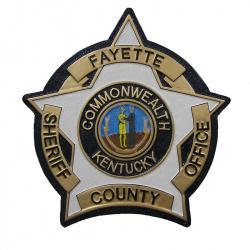 fayette-county-sheriff-badge 1264919863