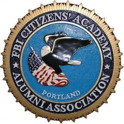 fbi_citizens_academy_alumni_association_plaque