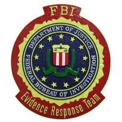 fbi_evidence_response_team_replacement_seal_plaque
