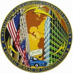 fbi_facilities_and_logistics_services_division_plaque