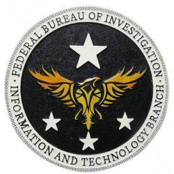 fbi_information_technology_branch