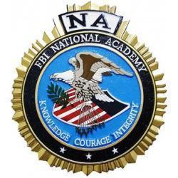 fbi_na_seal_plaque
