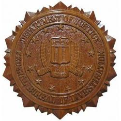 fbi_natural_seal_plaque