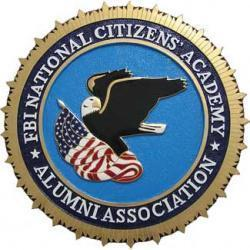 fbi_ncaaa_national_citizens_academy_alumni_association_plaque