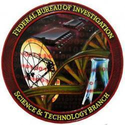 fbi_science_and_technology_branch