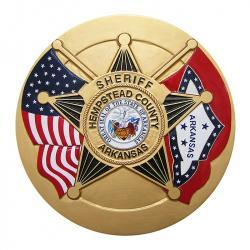 hempstead-county-sheriff-badge-plaque6 1786810192