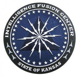 intelligence-fusion-center-seal-plaque 999110259