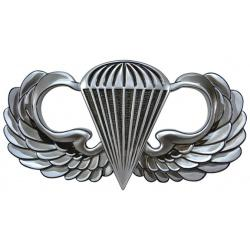 jump_wings_parachutist_badge_plaque