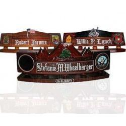 marine-corps-desk-name-plates