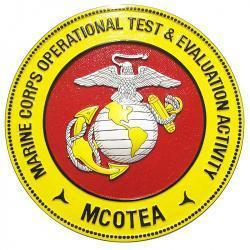 marine-corps-operational-test-and-evaluation-activity-seal-plaque_172903717
