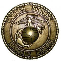 marine_corps_seal_coin_plaque_gold