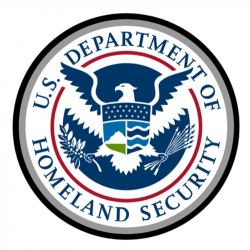 mouse-pad-homeland-security-seal