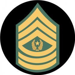 mouse-pad-us-army-command-sergeant-major