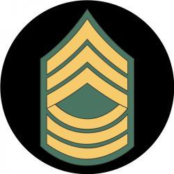 mouse-pad-us-army-master-sergeant