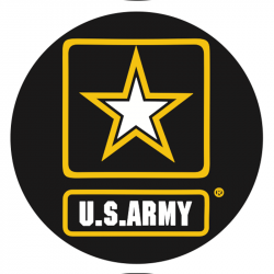 mouse-pad-us-army-seal