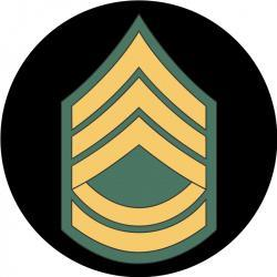 mouse-pad-us-army-sergeant-first-class
