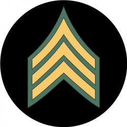 mouse-pad-us-army-sergeant