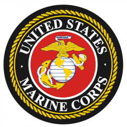 mouse-pad-us-marine-corps-seal