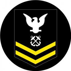 mouse-pad-us-navy-petty-officer-second-class