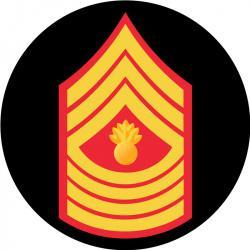 mouse-pad-usmc-master-gunnery-sergeant
