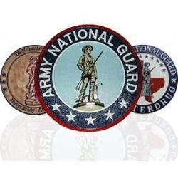 national-guard-plaques