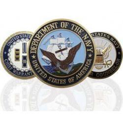 navy-plaque