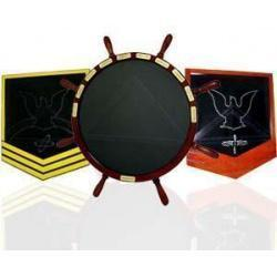 navy-shadow-boxes