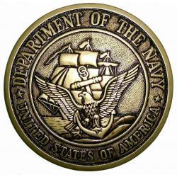 navy_seal_coin_plaque_gold_brass_finish