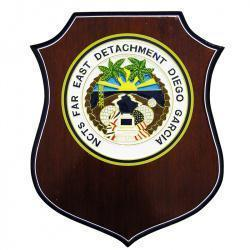 ncts-far-east-detachment-plaque 1309198404
